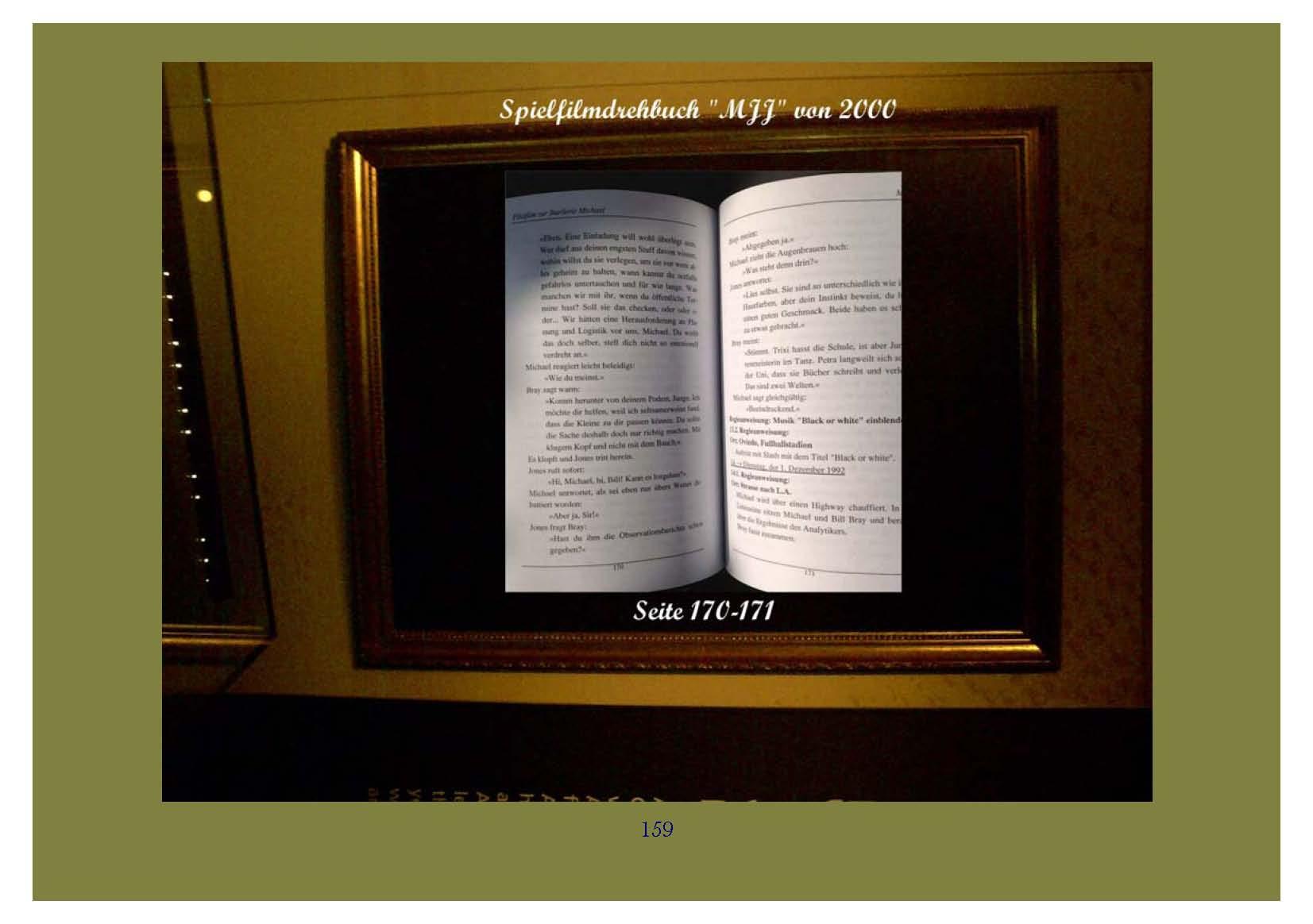 ™Gigabuch-Bibliothek/iAutobiographie Band 9/Bild 05649