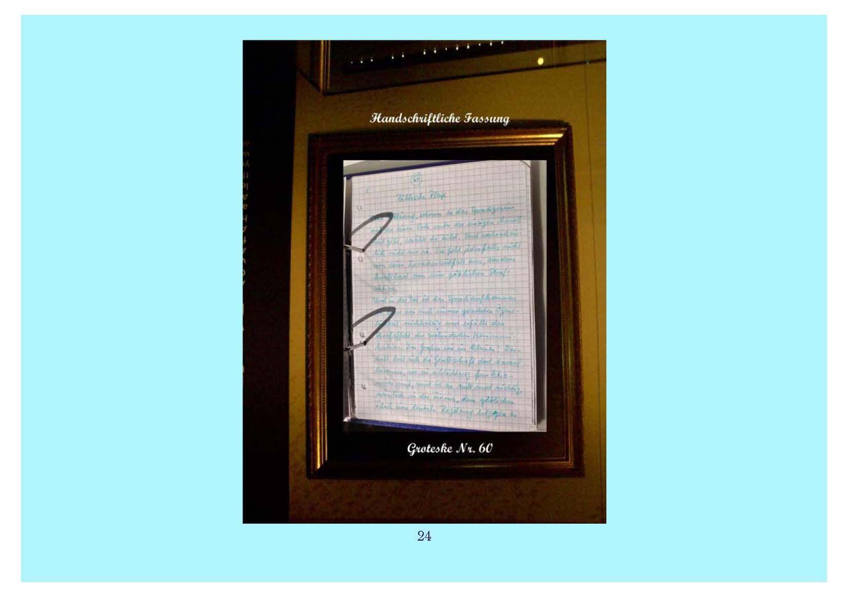 ™Gigabuch-Bibliothek/iAutobiographie Band 23/Bild 1718