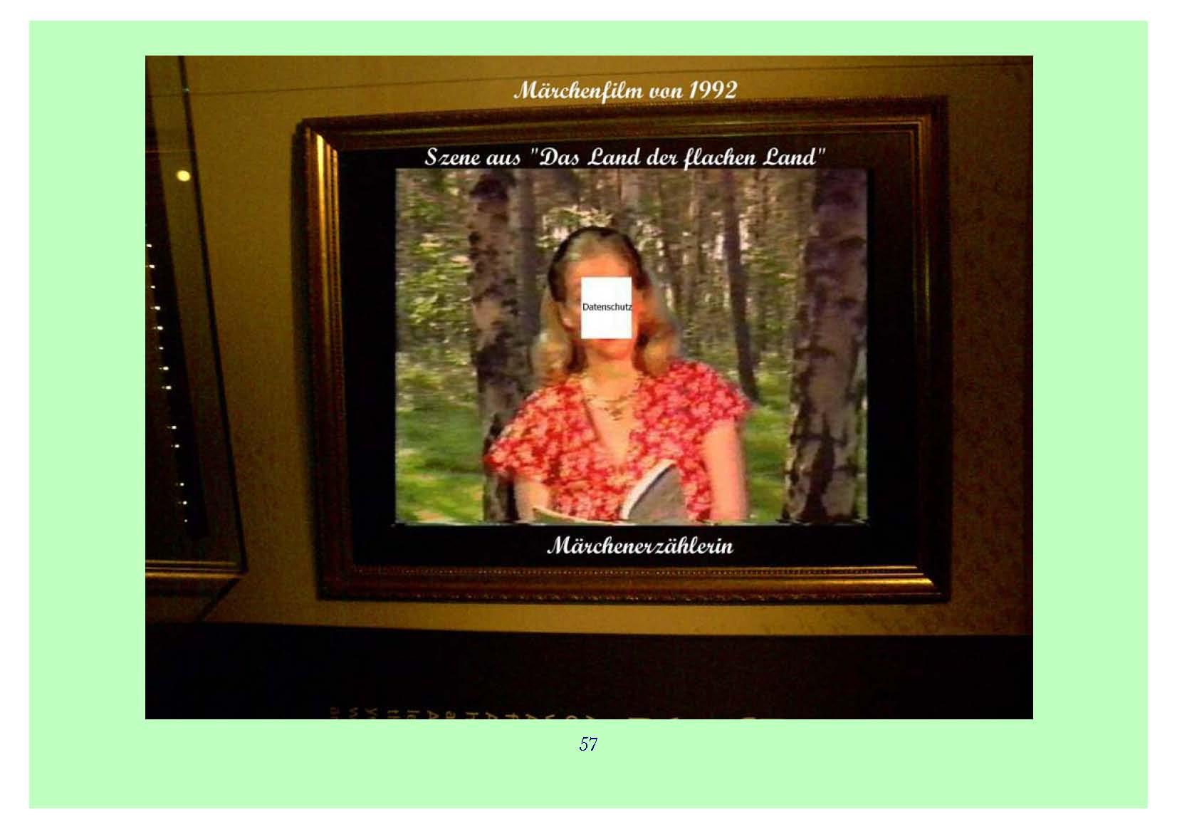 ™Gigabuch-Bibliothek/iAutobiographie Band 4/Bild 0268