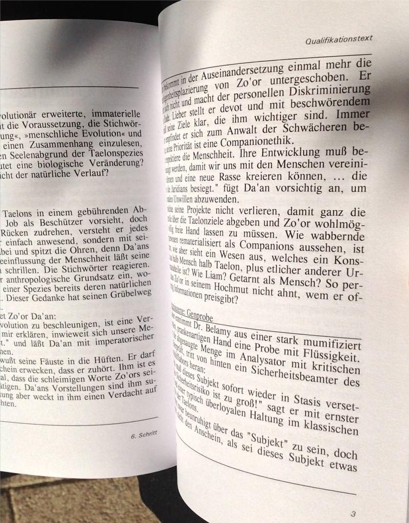 Karin Mettke-Schröder, Petra Mettke/Die Gigabuch-Konzeption/Handbuch 1/2000/Seite 3