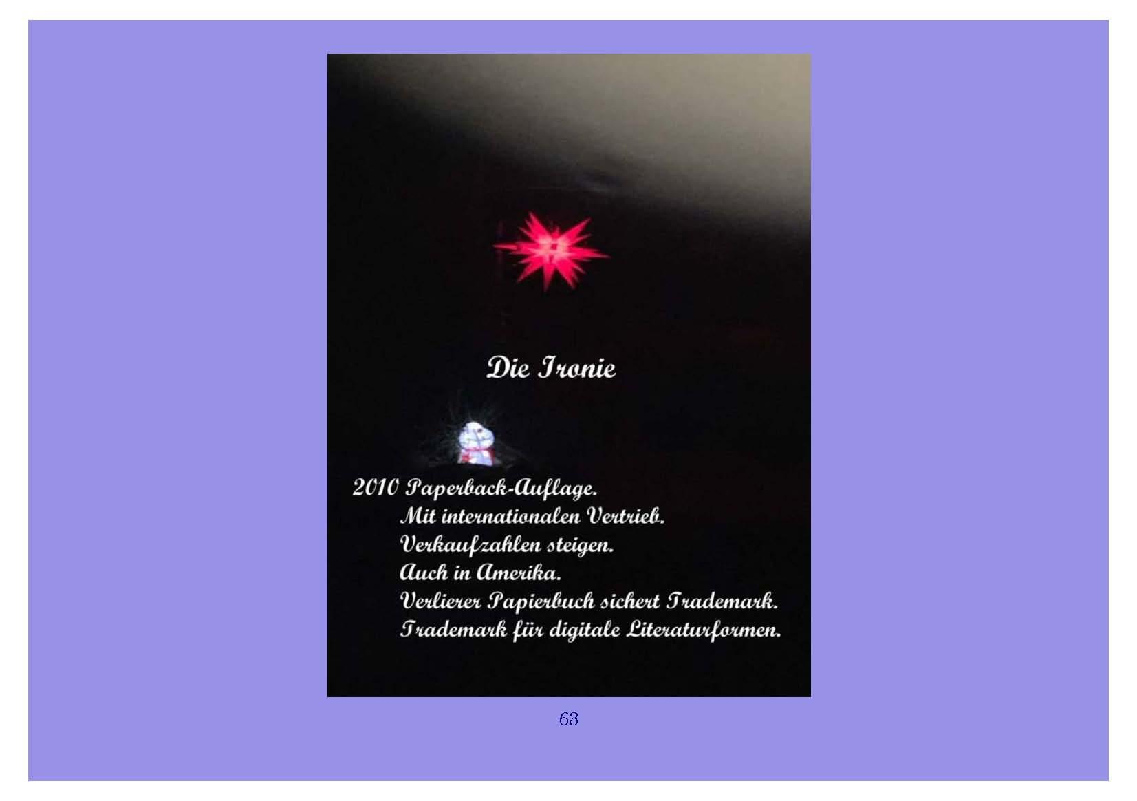 ™Gigabuch-Bibliothek/iAutobiographie Band 19/Bild 1478