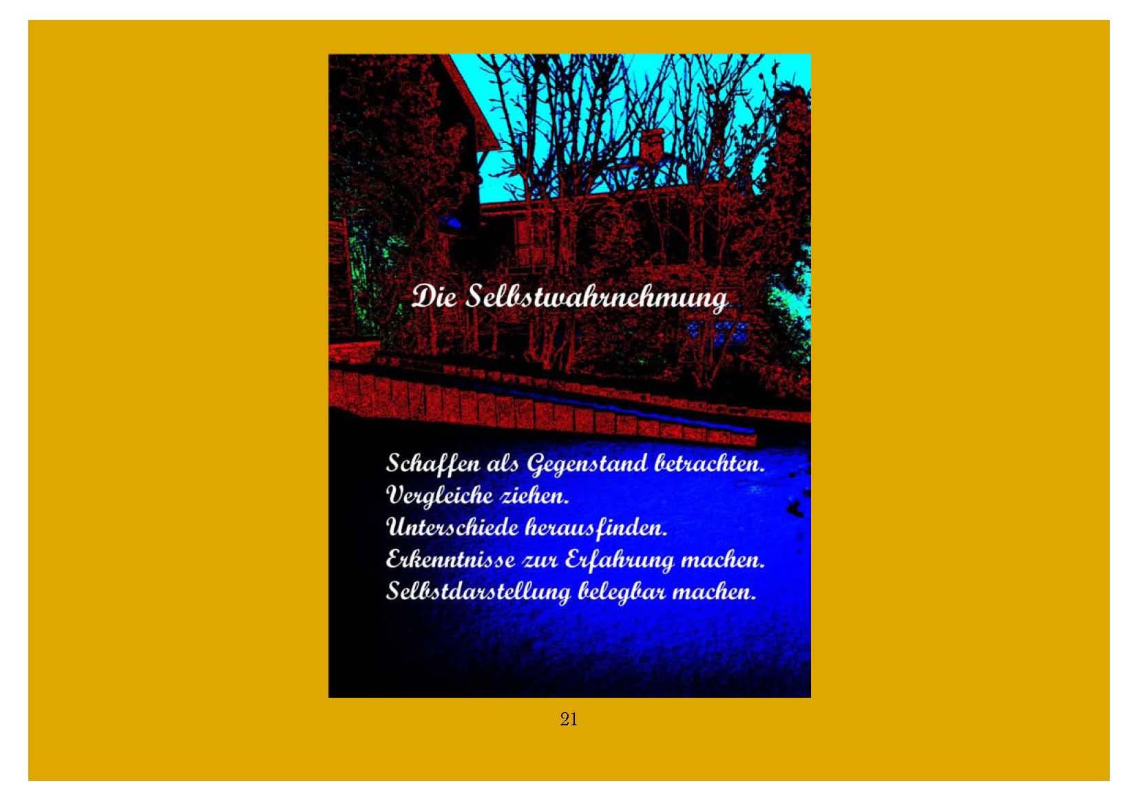 ™Gigabuch-Bibliothek/iAutobiographie Band 16/Bild 1151