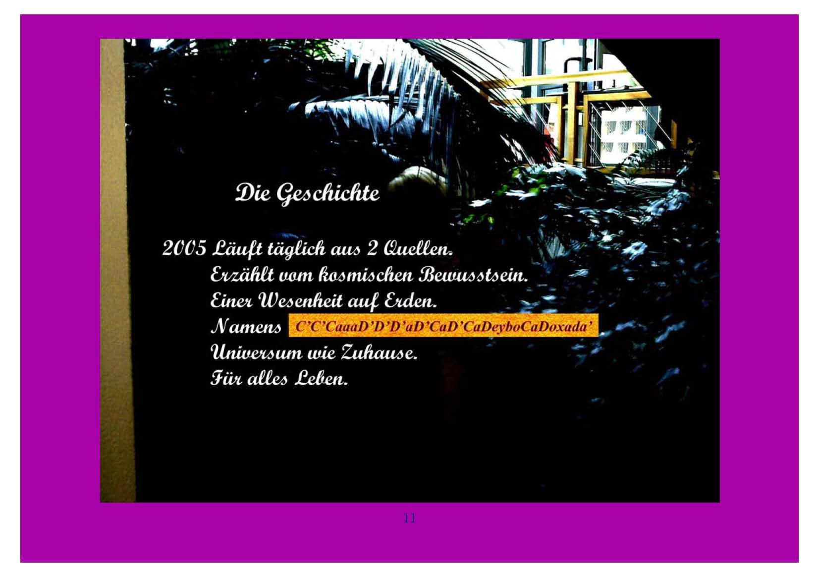 ™Gigabuch-Bibliothek/iAutobiographie Band 21/Bild 1507