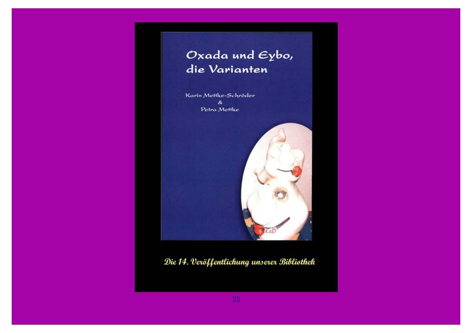 ™Gigabuch-Bibliothek/iAutobiographie Band 21/Bild 1516