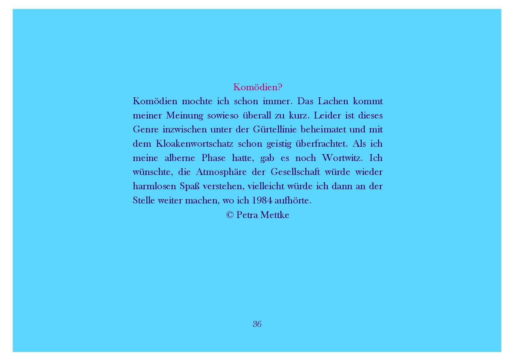 ™Gigabuch-Bibliothek/iAutobiographie Band 5/Bild 0325