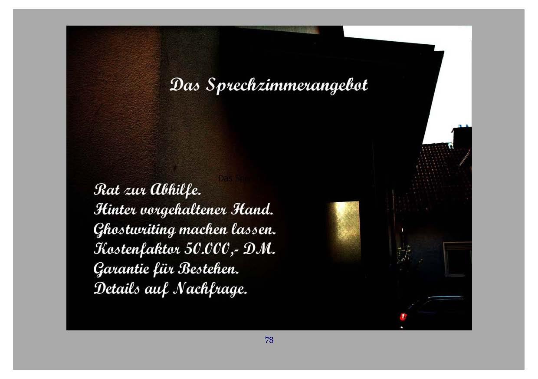 ™Gigabuch-Bibliothek/iAutobiographie Band 14/Bild 1072