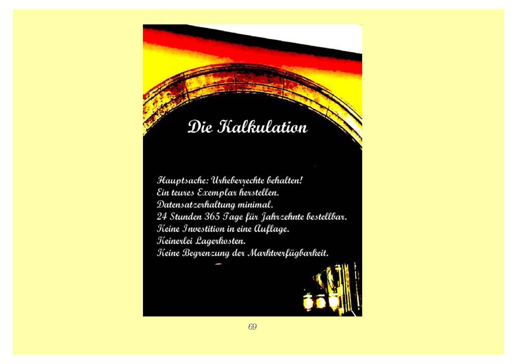 ™Gigabuch-Bibliothek/iAutobiographie Band 2/Bild 0146