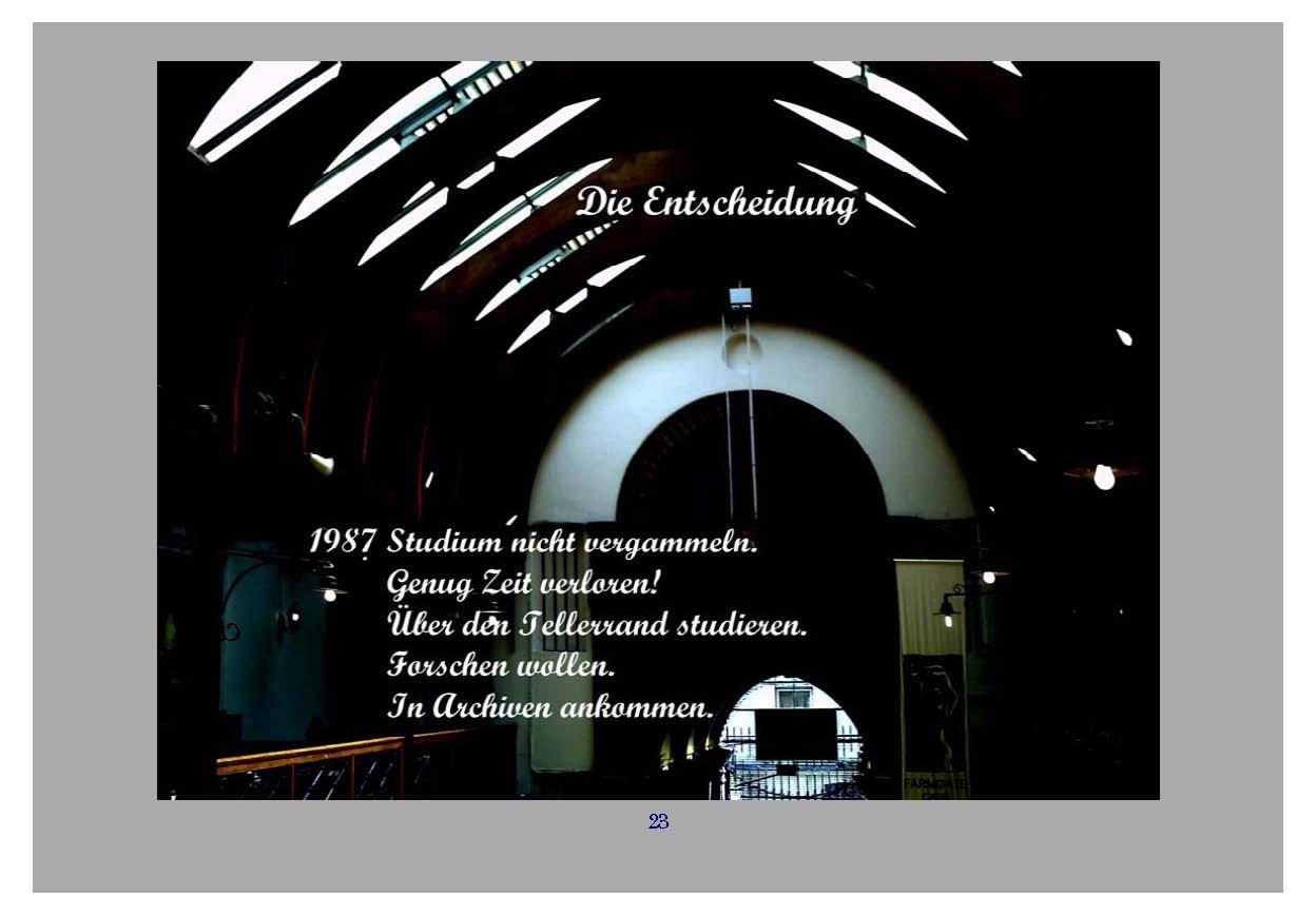 ™Gigabuch-Bibliothek/iAutobiographie Band 14/Bild 1028