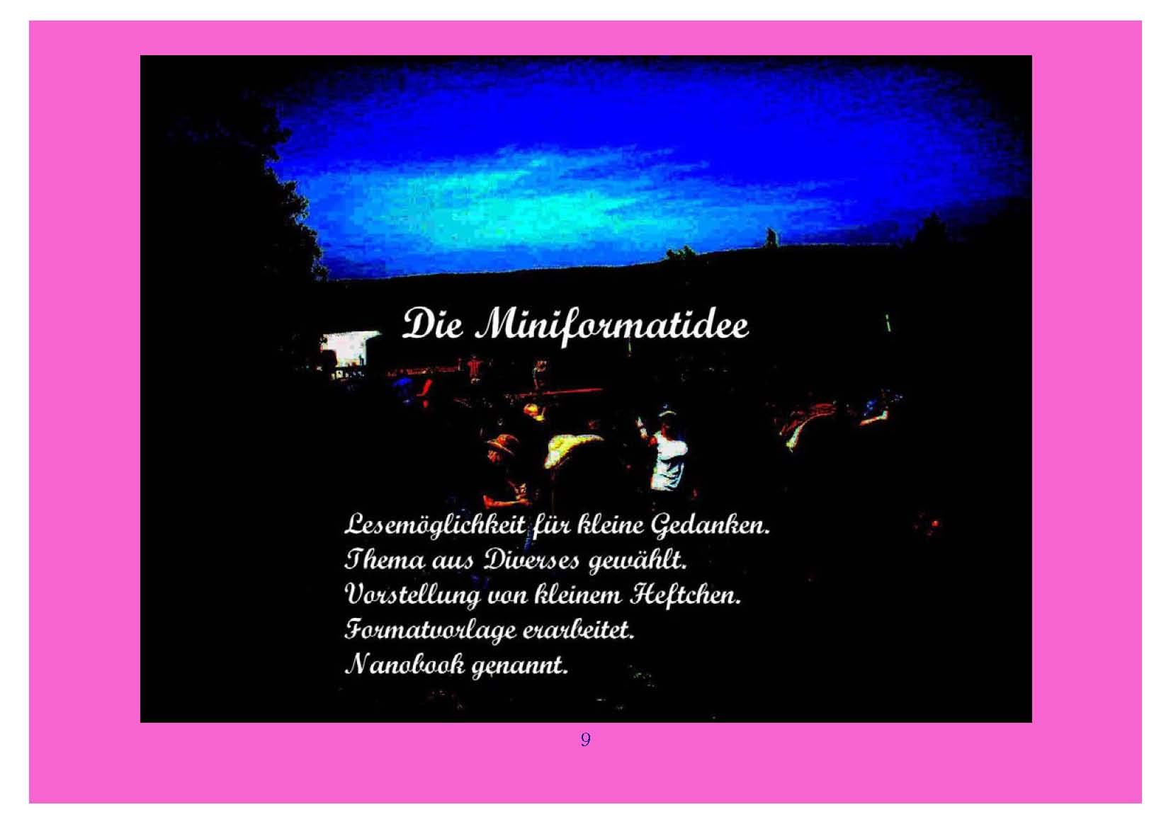 ™Gigabuch-Bibliothek/iAutobiographie Band 17/Bild 1261