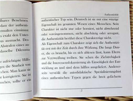Petra Mettke/Authentizität/Nanobook Nr. 16/2013/Seite 3
