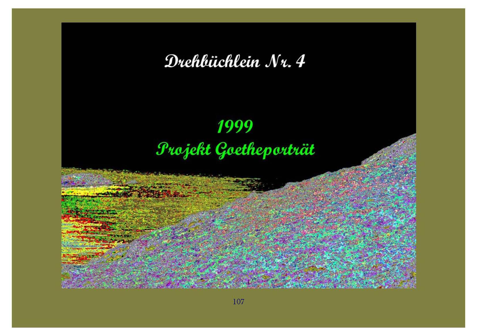 ™Gigabuch-Bibliothek/iAutobiographie Band 9/Bild 05604