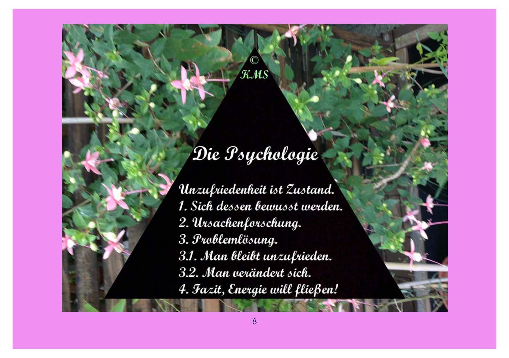 ™Gigabuch-Bibliothek/iAutobiographie Band 12/Bild 0806