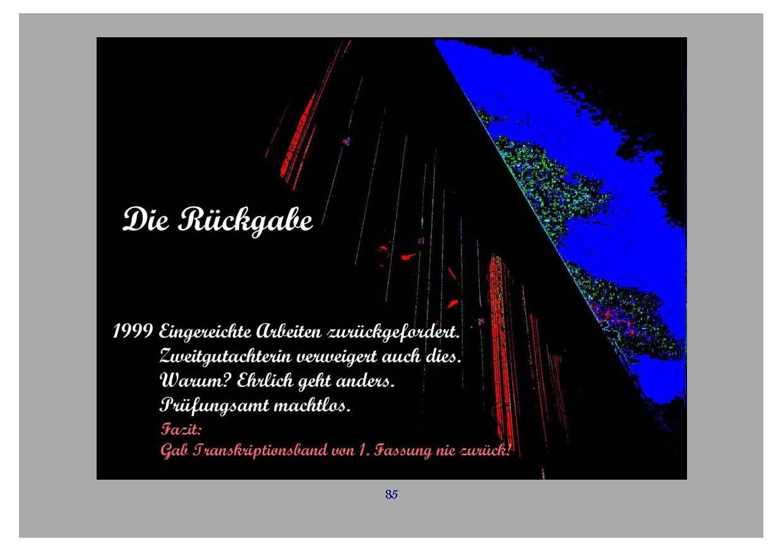 ™Gigabuch-Bibliothek/iAutobiographie Band 14/Bild 1078