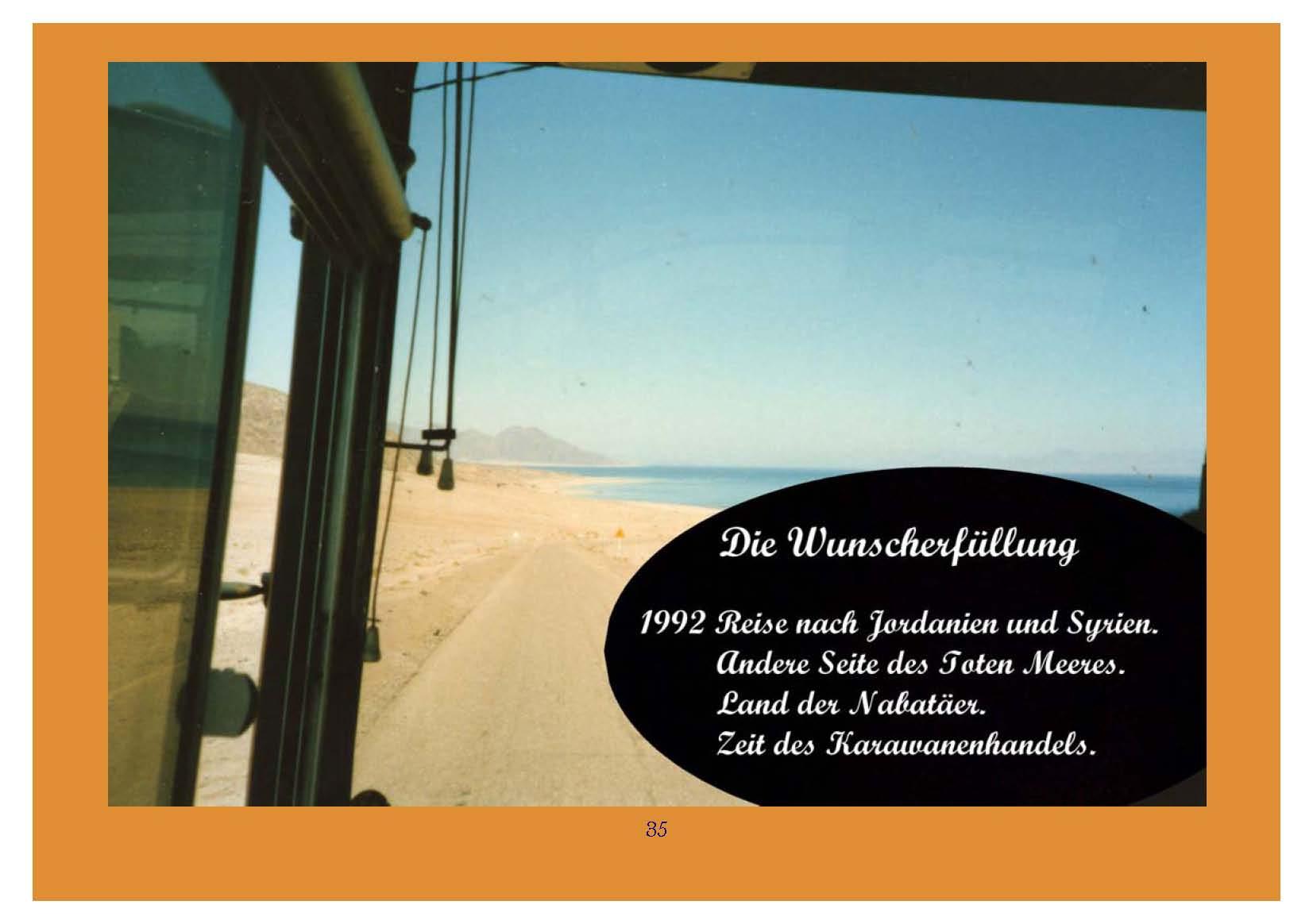 ™Gigabuch-Bibliothek/iAutobiographie Band 11/Bild 0788