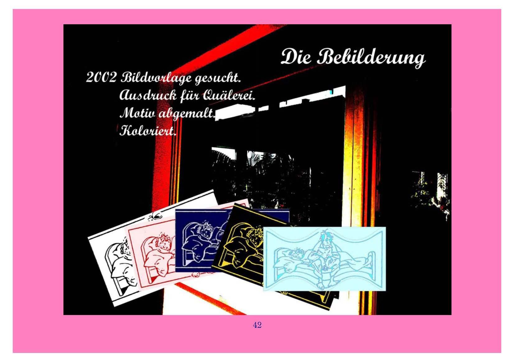 ™Gigabuch-Bibliothek/iAutobiographie Band 7/Bild 0404