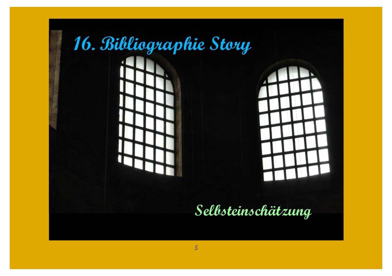 ™Gigabuch-Bibliothek/iAutobiographie Band 16/Bild 1136
