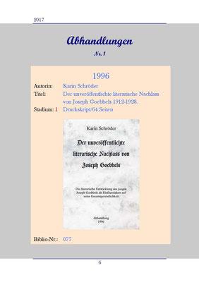 Petra Mettke und Karin Mettke-Schröder/Neues Bilderbuch/™Gigabuch-Bibliothek in Bildern 2018, 006