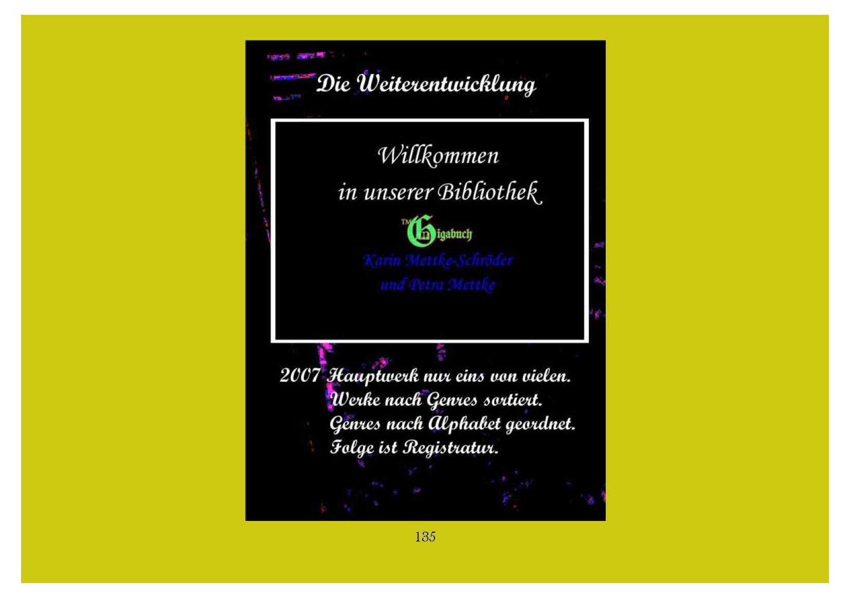 ™Gigabuch-Bibliothek/iAutobiographie Band 13/Bild 0974