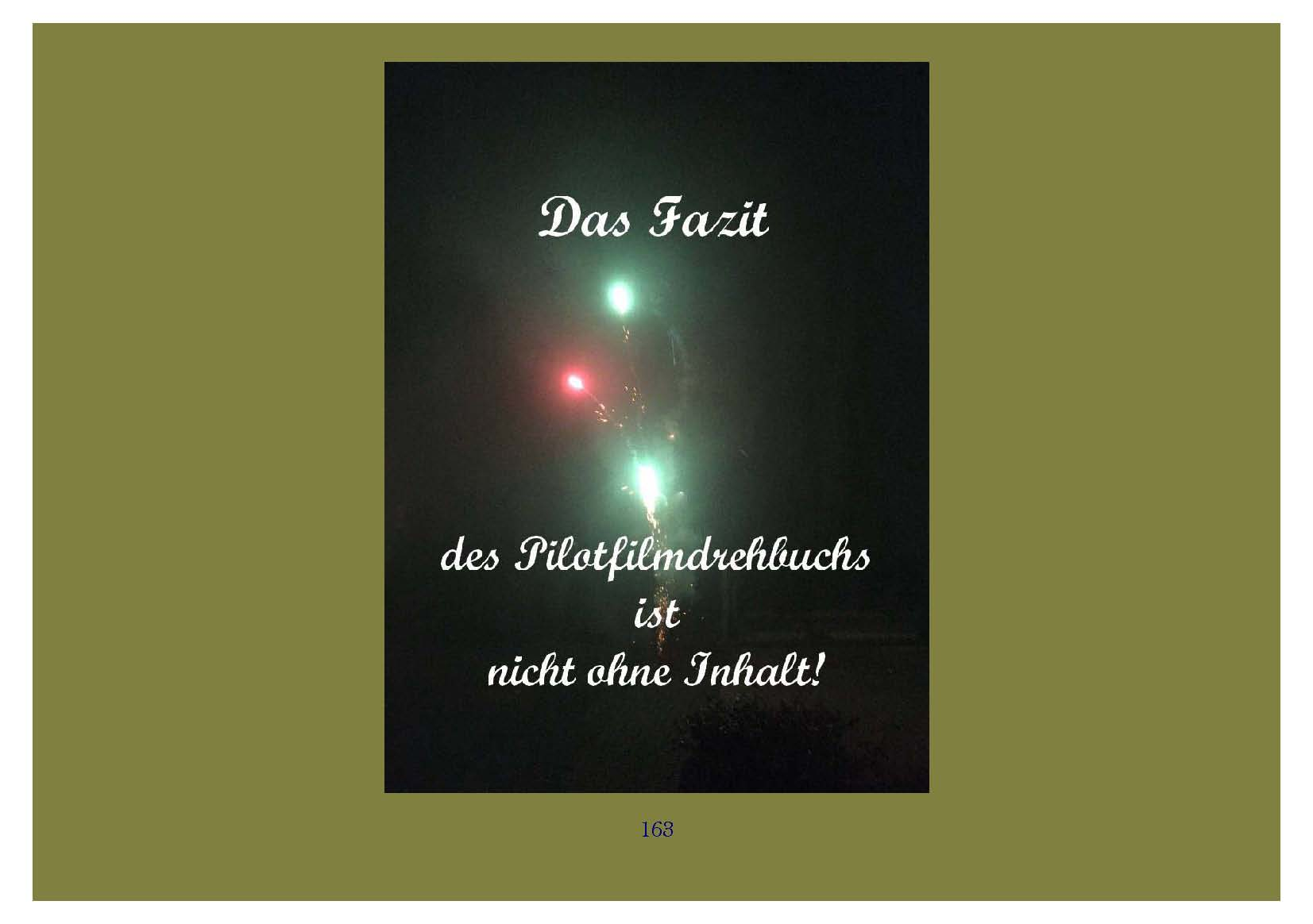 ™Gigabuch-Bibliothek/iAutobiographie Band 9/Bild 05653