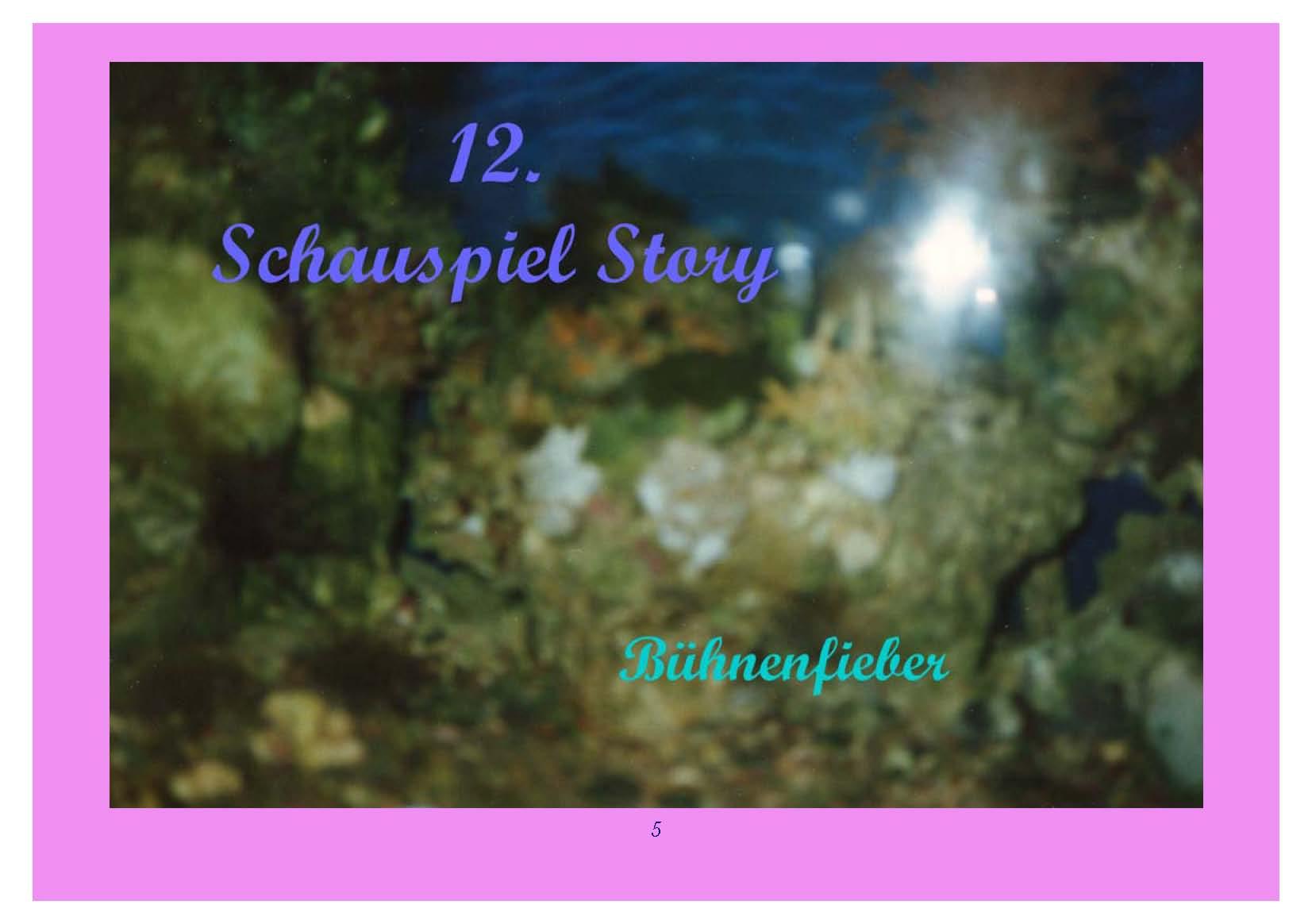 ™Gigabuch-Bibliothek/iAutobiographie Band 12/Bild 0803