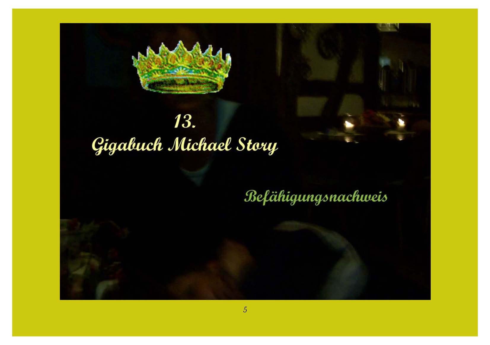 ™Gigabuch-Bibliothek/iAutobiographie Band 13/Bild 0864