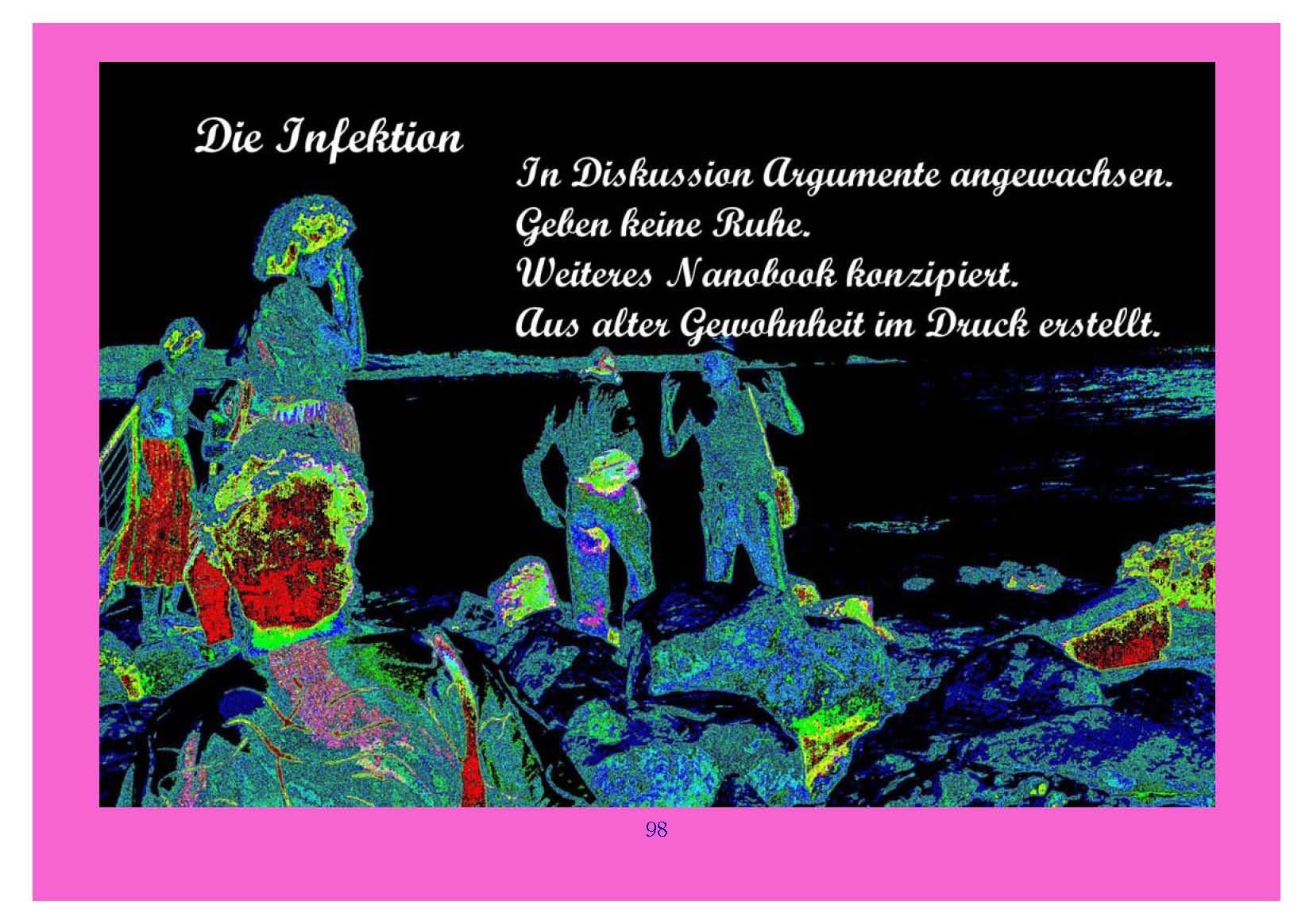 ™Gigabuch-Bibliothek/iAutobiographie Band 17/Bild 1339