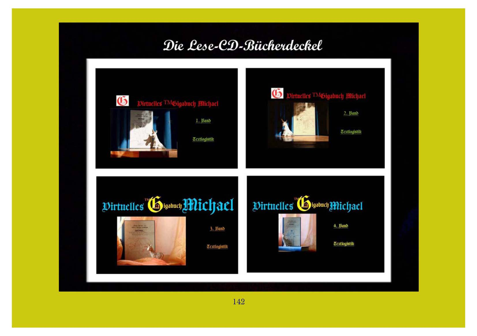 ™Gigabuch-Bibliothek/iAutobiographie Band 13/Bild 0981