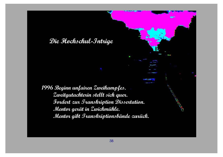 ™Gigabuch-Bibliothek/iAutobiographie Band 14/Bild 1040