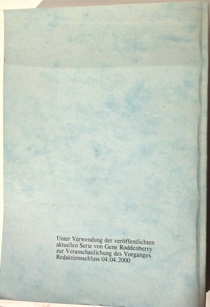 Karin Mettke-Schröder, Petra Mettke/Die Gigabuch-Konzeption/Handbuch 1/2000/Einbandrückseite