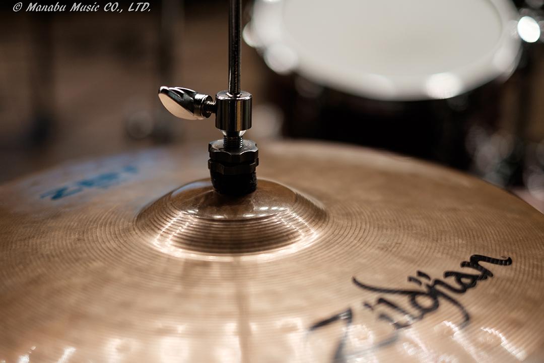 ドラムセット  X-E2 XF35mm F1.4