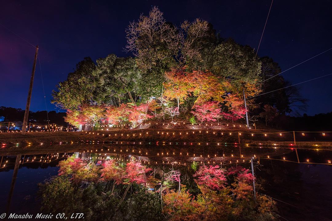 豊田市木瀬、八柱神社秋祭り X-T2 XF10-24mm