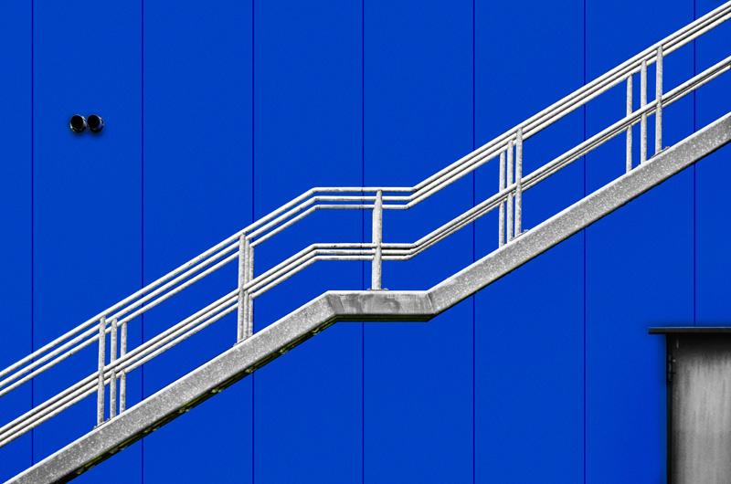 """<span style=""""color:#666666!important;""""> Vers l'entrepôt  -  ©  -  2014 </span>"""
