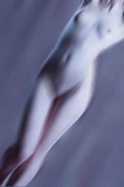 """<span style=""""color:#666666!important;""""> Rêve en bleu  -  ©  -  2014 </span>"""