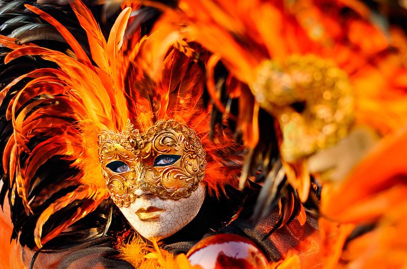 """<span style=""""color:#666666!important;""""> Carnaval de Venise 2  -  ©  -  2012 </span>"""