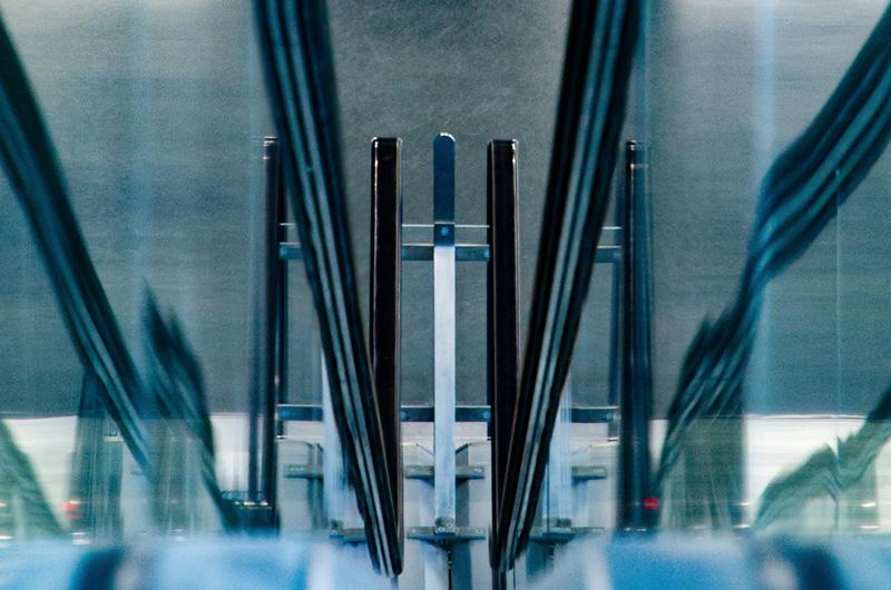 "<span style=""color:#666666!important;""> Escalator  -  ©  -  2016 </span>"