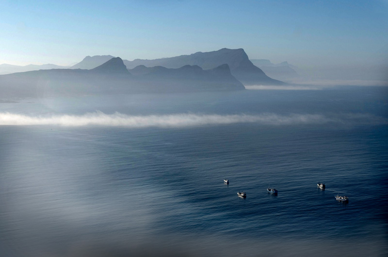 """<span style=""""color:#666666!important;""""> Cape Point view  -  ©  -  2011 </span>"""