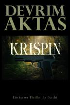 Krispin (Kurzgeschichte)
