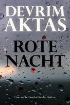 Rote Nacht (Kurzgeschichte)