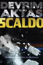Scaldo (Kurzgeschichte Pulp Fantasy Noir)