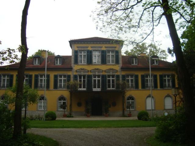 Werneck-Schlößl