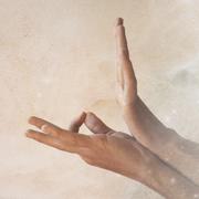Positive Rückmeldungen zu Lila Laune Yogastunden