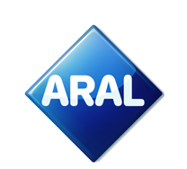 Aral Case Study