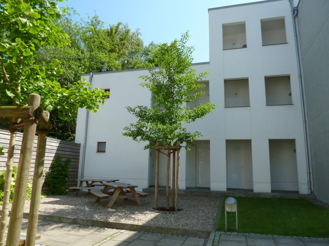 Kanzleistraße Flensburg sandberg flensburg pro studentenwohnungen in flensburg