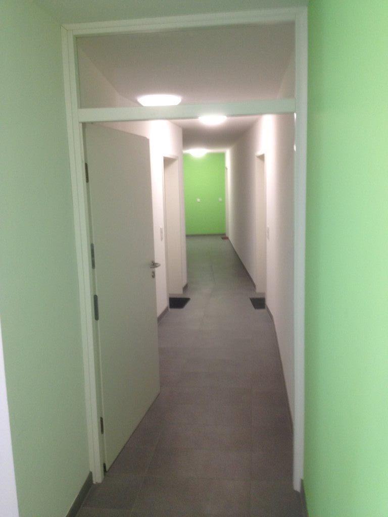 Kanzleistraße Flensburg kanzleistraße flensburg pro studentenwohnungen in flensburg