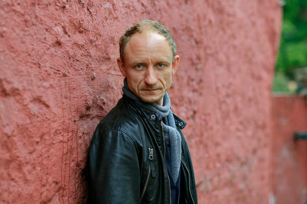 Michael Schenk, Osnabrück 2012