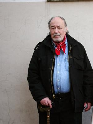 Aldo Tambellini, 2010