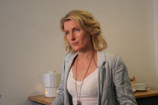 Maria Furtwängler, Osnabrück 2006