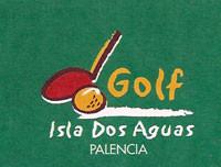 Campo de Golf Isla Dos Aguas