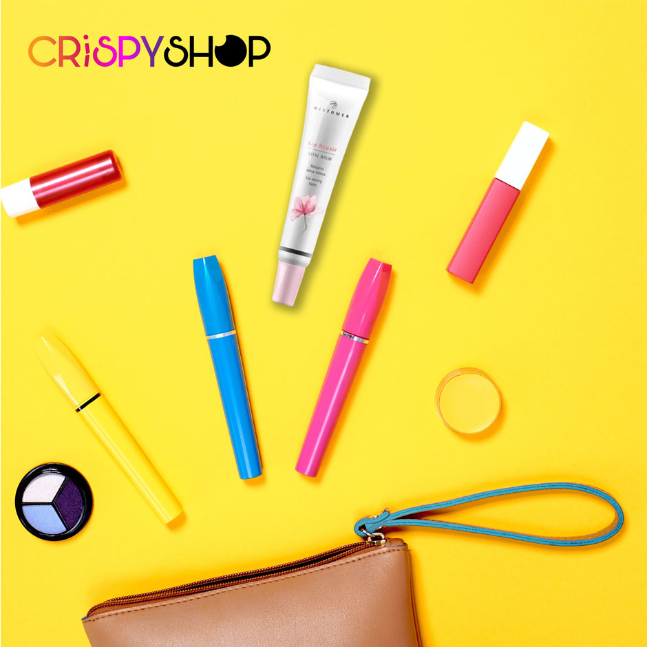Histomer Lip Reapir Balm