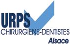 URPS CD Alsace